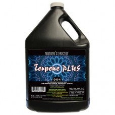 Nature's Nectar Terpene Plus 55 Gallon
