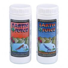Earth Juice Natural Up 10 lb