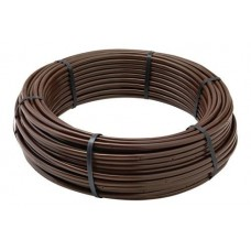 Hydro Flow / Netafim Techline EZ   .9 GPH Flow - 18 in Dripper Spacing - 1,000 Ft Coil